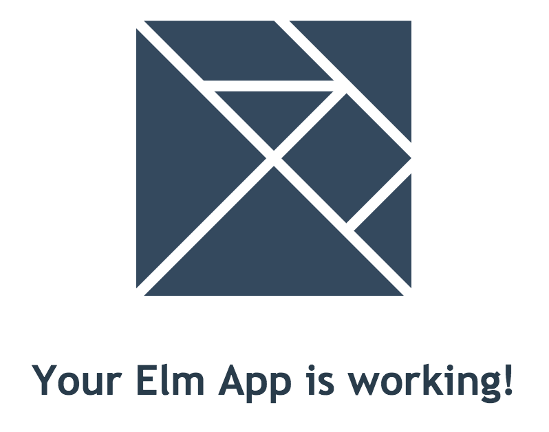 Connecting Elm to Phoenix 1 4 with webpack | Floor and Varnish
